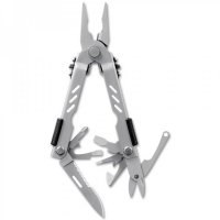 Мультитул Essentials MP400 Multi-Tool, Gerber