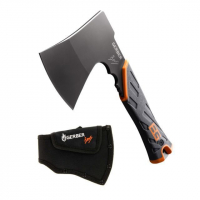 Топор Survival Hatchet